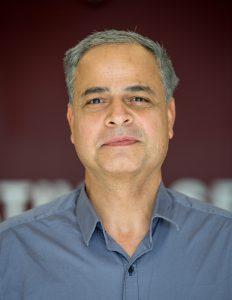 Dr. Hadi Sayedi