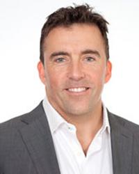 Danny Whelan, MD, MSc
