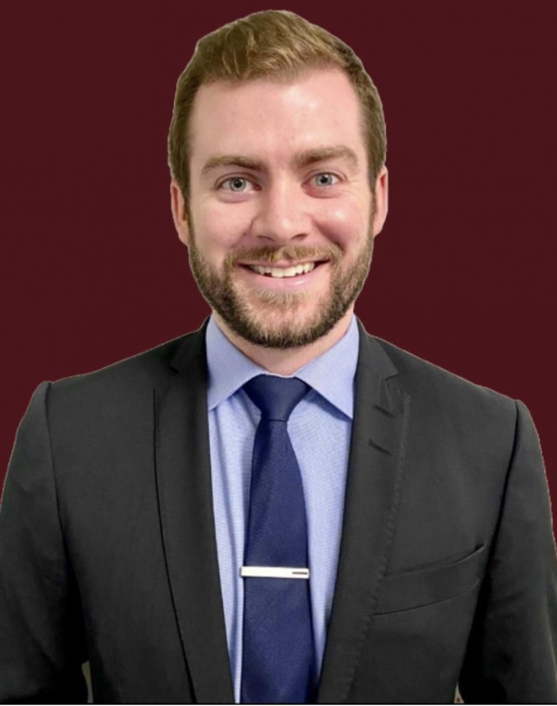 James Higgins
