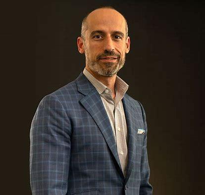 David Wasserstein, MD, MSc, MPH(c)